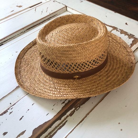 Summer Club Australian Kangaroo Hat. M 5b64c0a8d8a2c7aba246101f f9cb4fc3085c